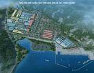 Thủ tướng chưa duyệt làm dự án thép Cà Ná
