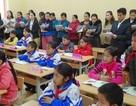 Đổi mới sinh hoạt chuyên môn trong nhà trường: Dự giờ để biết học sinh cần gì