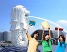 Bộ Giáo dục Singapore tuyển chọn học sinh Việt Nam để cấp học bổng ASEAN