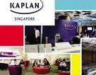 Hội thảo du học Kaplan Singapore – Chú trọng về giáo dục và nhiều chính sách đãi ngộ nhân tài