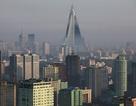 """Du khách Nga tới Triều Tiên được cam kết bảo vệ bằng """"vũ khí hạt nhân"""""""