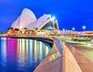 Mở đường bay thẳng từ TPHCM đến Úc