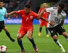 Đức - Chile: Vinh quang gọi tên ai?