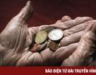Nhiều người về hưu sống dưới mức nghèo khổ tại Đức