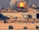 10 chiếc tăng Leopard 2A4 bị hạ tại Syria