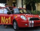 Nghịch lý thị trường ôtô Việt Nam: Khi xe rẻ… không rẻ