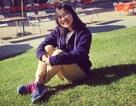 Hồ sơ du học Mỹ - Góc nhìn của cô gái Hà Tĩnh từng giành học bổng 6 tỷ đồng
