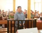 Nguyên Trung tá Công an Campuchia dùng súng bắn chết người lãnh 25 năm tù