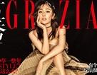 Dương Mịch - Nữ hoàng thị phi của làng giải trí Hoa ngữ