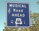 """TPHCM: Sẽ sớm có """"Con đường âm nhạc""""?"""