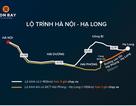 Bất động sản Quảng Ninh - Tăng trưởng nóng cùng đường cao tốc