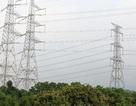 Đóng điện thành công đường dây 500kV 158 tỷ đồng tại Quảng Ninh