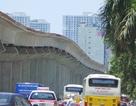 Vốn Trung Quốc tăng tốc vào Việt Nam