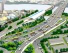 """6 tuyến đường sắt đô thị tại Hà Nội: Đã có 9 nhà đầu tư sẵn sàng """"xuống tiền"""""""