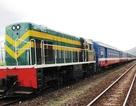 Chọn nhà đầu tư nâng cấp tuyến đường sắt kết nối với Trung Quốc