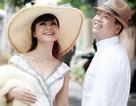 Vợ Đăng Dương sẵn sàng… bán nhà để được nhìn chồng thăng hoa trên sân khấu