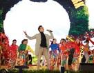 """Ca sĩ Dương Quốc Hưng """"kể"""" về mối duyên với Đà Lạt trên sân khấu"""