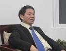 """Chủ tịch Thaco: """"Không nên chạy theo thương hiệu ô tô Việt khi chưa đủ giá trị"""""""
