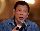 Tổng thống Duterte yêu cầu Mỹ không lưu trữ vũ khí tại Philippines