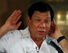 Tổng thống Philippines dọa mạnh tay với đại diện của EU