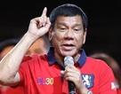 Tổng thống Philippines bay khẩn cấp từ Nga về nước vì phiến quân nổi loạn