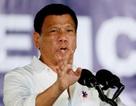 Phiến quân càn quét, Tổng thống Philippines tính thiết quân luật toàn quốc