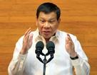 """Tổng thống Philippines tuyên bố truy lùng tội phạm ma túy tới """"địa ngục"""""""