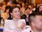 """Hoa hậu biển Việt Nam toàn cầu """"nóng"""" vấn đề phẫu thuật thẩm mỹ"""
