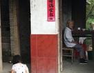 Câu chuyện xung quanh làng ế vợ ở Trung Quốc