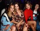 Dàn người đẹp nổi bật trong tuần lễ thời trang London