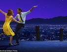"""Emma Watson và Miles Teller mất vai trong La La Land vì """"đòi hỏi quá cao"""""""