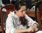 Nữ công nhân bịa chuyện bắt cóc trẻ em bị phạt 10 triệu đồng