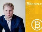 """Đồng sáng lập Bitcoin.com bán sạch số tiền ảo còn lại, lo vỡ """"bong bóng""""?"""