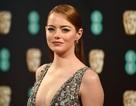 Dàn người đẹp rạng ngời trên thảm đỏ lễ trao giải BAFTA
