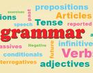 Trắc nghiệm: Kiểm tra ngữ pháp tiếng Anh của bạn