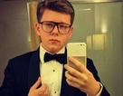 15 tuổi bỏ học, chàng trai gây choáng khi thành triệu phú tuổi 18