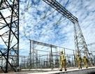 Tổng công ty truyền tải điện trả lời về việc xây dựng Đài vinh danh Công trình Truyền tải điện 500 kV Bắc - Nam