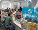"""Eximbank lên kế hoạch """"đòi lại"""" gần 52 tỷ đồng thù lao chi vượt từ """"sếp"""" cũ"""