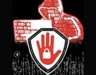 Bản quyền miễn phí phần mềm bảo mật chống được WannaCry cho Windows và Mac
