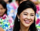 Phnom Penh: Bà Yingluck không bỏ trốn qua Campuchia
