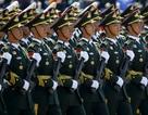 """Trung Quốc """"cởi trói"""" lĩnh vực thiết bị quân sự cho tư nhân"""