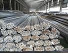 Thép Hòa Phát hoàn thành 98% kế hoạch năm 2017