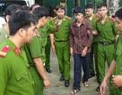 Thi hành án tử hình hung thủ thảm sát 6 người ở Bình Phước