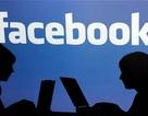 Cần Thơ: Một giảng viên bị kỷ luật do viết bình luận trên Facebook