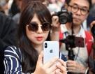 Apple giải đáp thắc mắc lớn nhất về tính năng Face ID trên iPhone X