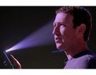 Facebook đang thử nghiệm tính năng đăng nhập tài khoản bằng gương mặt