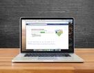 Facebook đã giúp Chrome, Firefox tăng tốc độ trang web