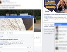 Facebook bất ngờ xuất hiện Pop-up mới, giúp xem nhanh các hội thoại