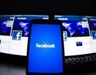 Người dùng Facebook Messenger có thể gửi tiền cho nhau qua Paypal