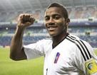 Người hùng U20 Venezuela mơ về chức vô địch U20 World Cup